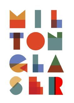 59700e76bc4585b17972294f1aa0ff07--history-posters-jazz-poster