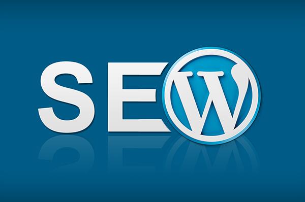 بهینه سازی سایت وردپرس برای موتورهای جستجو
