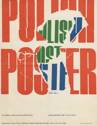 milton-glaser-polish-poster