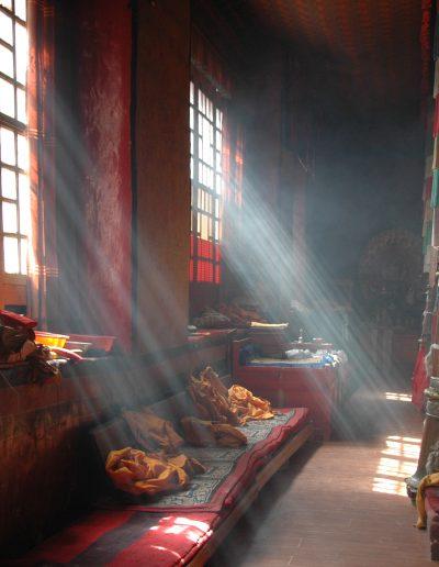 tibet_monastery_2006