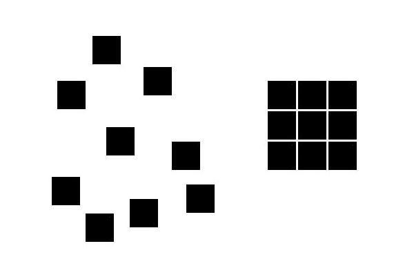Proximity-1