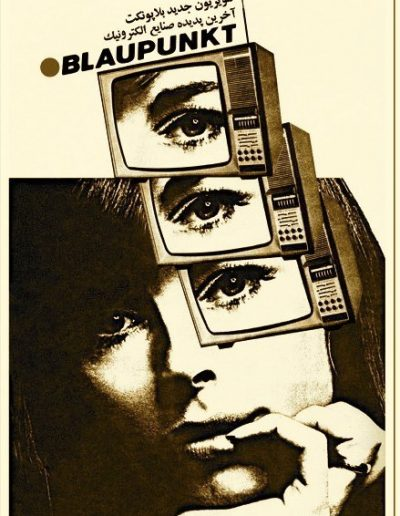 Ad-BL-1970