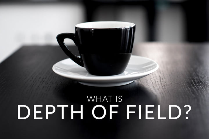 what-is-depth-of-field