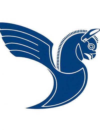 Iranair_logo
