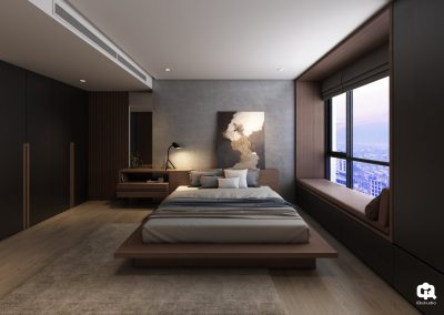ch_master_bedroom_6-BROWN