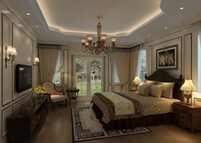 classic_bedroom_BROWN