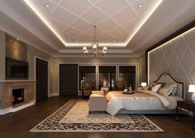 classic_master_bedroom_FARSH