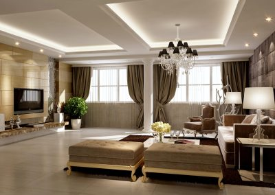 collection-living-room-and-bedroom-CLASSY