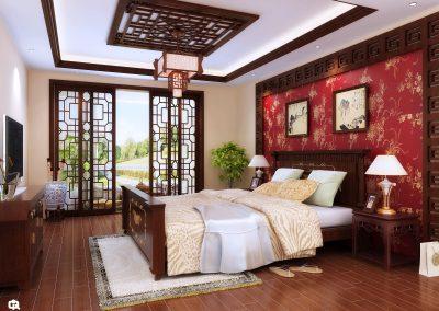 fully-furnished-master-bedroom-JAPANiES