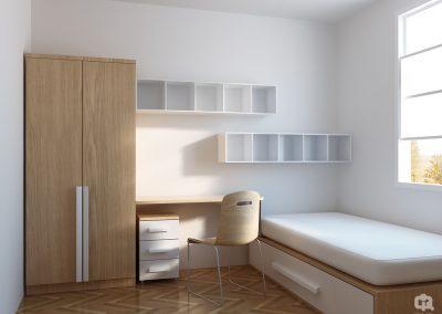 kids_room_interior