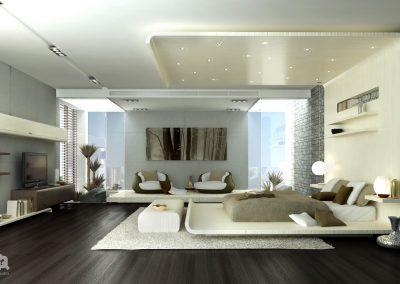 master_bedroom_ViP-7